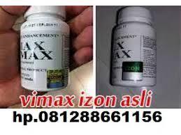 jual obat pembesar penis asli vimax terlengkap call 081288661156