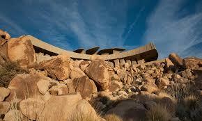 stone desert stone desert home interior design ideas