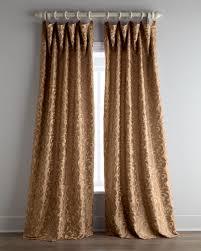 Harley Shower Curtain Harley Curtains