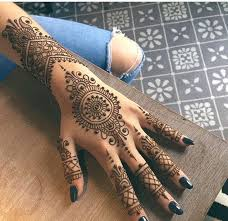 the 25 best henna ideas on pinterest henna designs henna art