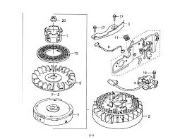 honda engine parts model gcv160labhh sears partsdirect
