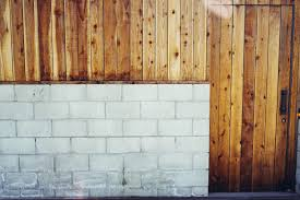 jarmak wood reclaimed wood lumber tables u0026 more
