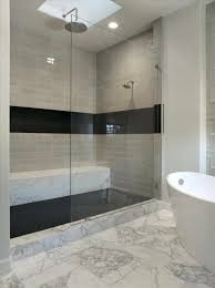 for bathrooms bathroom shower tile ideas large and beautiful pictures of bathroom designs small best ideas shower tile large and beautiful photos small tile designs