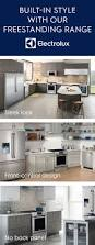 510 best images about kitchen inspirations on pinterest