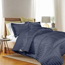 Bed Comfort Comforter Sets For Less Overstock Com