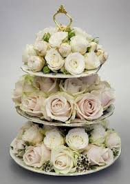 Flower Centerpieces For Wedding 15 Insanely Unique Ideas For Wedding Centerpieces