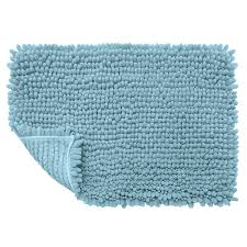 light blue bath rugs roselawnlutheran