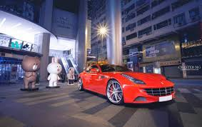 used lexus for sale hong kong exotic cars in hong kong page 46 clublexus lexus forum