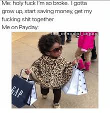 Me On Payday Meme - 25 best memes about me on payday me on payday memes
