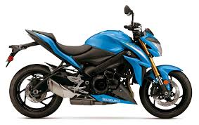 suzuki announces early release 2016 models including details on