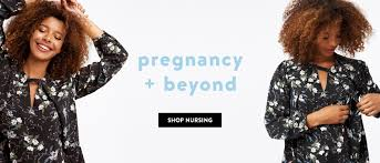 maternity wear australia maternity clothes maternity wear australia ripe maternity
