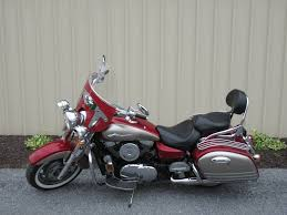 kawasaki vulcan in pennsylvania for sale used motorcycles on