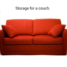 Yale Sofa Bed Couch Yale Summer Storage Couch Yale 35 00 Boomerang Storage