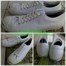 Jual Converse Mono jual sepatu converse original murah ready stock april mei 2013