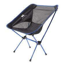 Best Folding Camp Chair Top 10 Best Moon Chairs In 2017