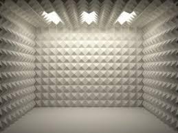 chambre d enregistrement home studio la frontière avec le professionnalisme
