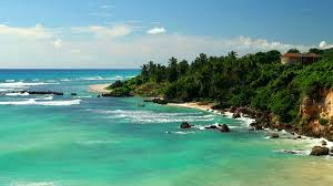 Sho Natur tropical sounds with amazing sceneries 4 hours