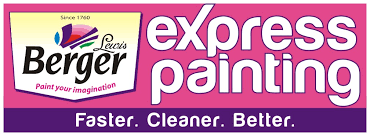 home paint tool hassle free painting solution for walls by