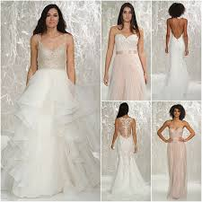 watters wedding dresses watters wedding dresses 2016 modwedding