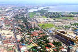 sm mall of asia floor plan entertainment city wikipedia