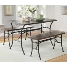 Dining Room Table Set by 43 48 Inches Dining Table Sets On Hayneedle 48 In Round