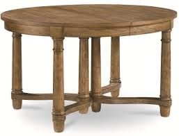 Used Thomasville Dining Room Furniture by 100 Thomasville Dining Room Table Elba Round Dining Table