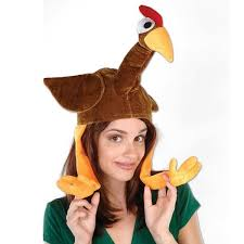 turkey hat turkey hats gadgether