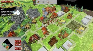 knights province devblog up to date development stories
