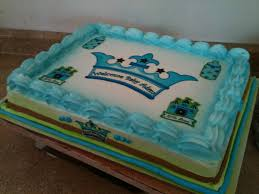 prince baby shower cake hector s custom cakes boy baby prince baby shower