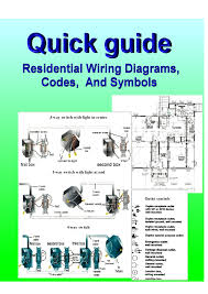 symbols delectable basic wiring diagrams wire colors cfdfffdbdfcde