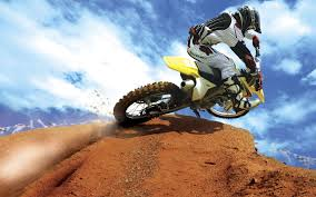 on road motocross bikes crazy motocross bike wallpapers hd wallpapers