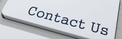 Contact Us by Contact Us U2013 Ski Phones