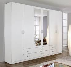 Schlafzimmerschrank Von Joop Haus Renovierung Mit Modernem Innenarchitektur Ehrfürchtiges