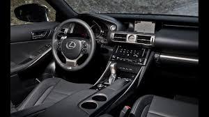 lexus is 350 san diego 2015 lexus is350 interior bjyoho com