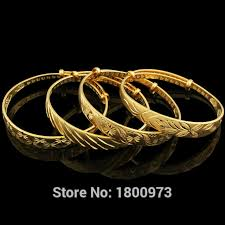 gold bangles bracelet images 2017 new dubai gold bangle jewelry gold color ethiopian bangles jpg