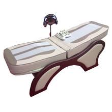 chiropractic roller table for sale chiropractic roller bed chiropractic roller bed suppliers and