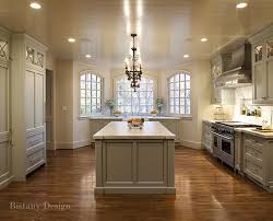 kitchen bath design news designer kitchen and bathroom brilliant design ideas kitchen and