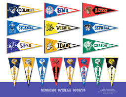 Safety Pennant Flags College Pennant Cliparts Free Download Clip Art Free Clip Art