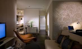 luxury apartment singapore photo gallery