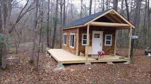 how to build a tiny house yes you can build your own tiny house