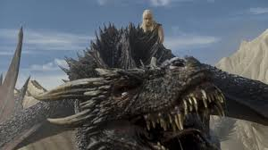 dragon fire pit how do you kill a dragon on game of thrones popsugar entertainment