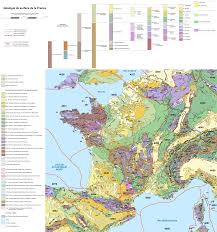 Maps France by File France Geological Map Fr Svg Wikimedia Commons