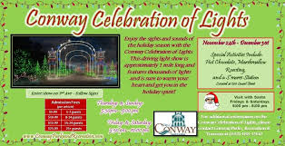 plantation baptist church christmas lights conway bringing back popular christmas light show for the holidays
