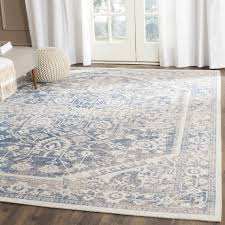Natural Fiber Rug Runners Coffee Tables Overstock Safavieh Runner Safavieh Lyndhurst