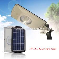 Brightest Led Solar Path Lights by Cheap Solar Path Lights Cheap Solar Path Lights Suppliers And