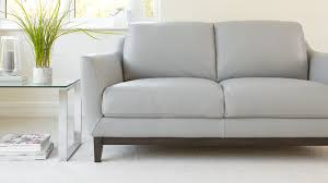 Two Seaters Sofa Two Seater Leather Sofas Brokeasshome Com