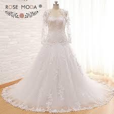 aliexpress com buy high quality drop waist venice lace wedding