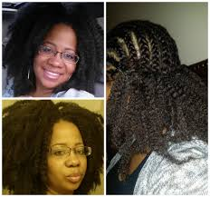 crochet marley hair crochet braids with marley hair shared by kyatawna black hair