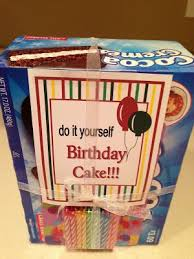 birthday care package best 25 birthday care packages ideas on boyfriend