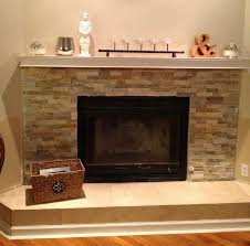 Fireplace Mantel Shelf Designs by 207 Best Fireplaces Images On Pinterest Dimplex Electric